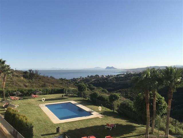 Appartement à Manilva/Sotogrande,Costa del Sol