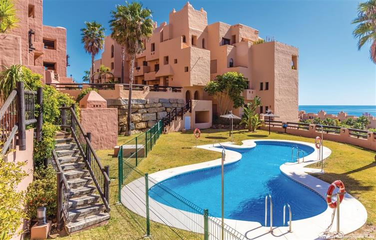 Appartement in La Duquesa, Malaga - Costa del Sol
