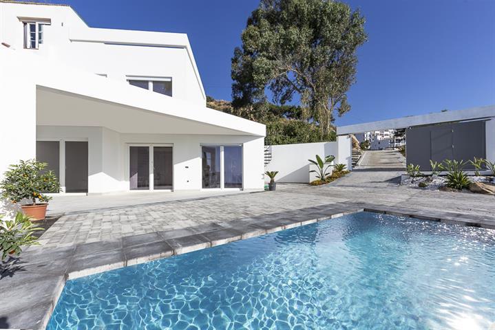 <span>Villa te Manilva/Sotogrande, Costa del Sol</span>
