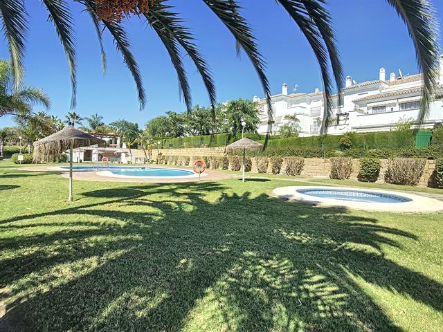 Appartement à Casares, Costa del Sol
