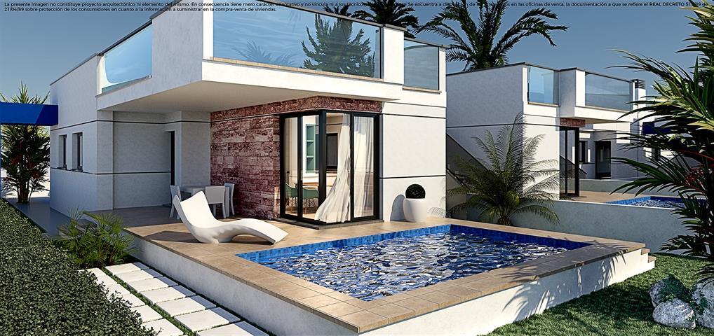 Villa in Denia, Costa Blanca Noord